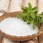 """""""La stevia è il dolcificante adatto ai diabetici"""", vero o falso?"""