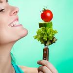Lo sai che alcuni alimenti proteggono le gengive?