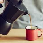 """""""Il caffè fa male al fegato"""", vero o falso?"""