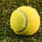 Lo sai che una pallina da tennis aiuta a ridurre le apnee nel sonno?