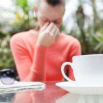 """""""Il caffè fa passare il mal di testa ma solo se è emicrania"""", vero o falso?"""
