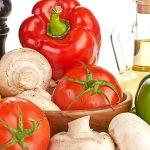 """""""Fegato grasso, la dieta mediterranea è migliore di quella povera di grassi"""", vero o falso?"""