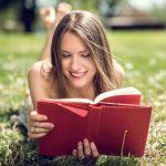 Lo sai che leggere migliora se stessi e l'empatia?