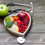"""Dieta vegana e dieta vegetariana, utili contro l'ipertensione"" vero o falso?"