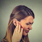 """""""Ronzii nelle orecchie, normali dopo un concerto"""", vero o falso?"""