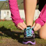 Perché nella corsa sono importanti le scarpe da running?