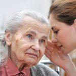 Lo sai che la sordità negli anziani può essere ereditaria?
