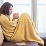 """Virus influenza, gli antibiotici curano i sintomi influenzali"", vero o falso?"