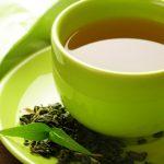"""""""Diverticoli, caffè no ma sì al tè verde"""", vero o falso?"""