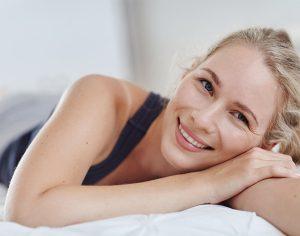 Perché nelle donne aumenta il desiderio sessuale vicino al ciclo?