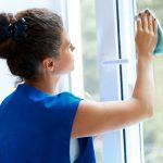 Lo sai che fare le pulizie aiuta a scaricare lo stress?