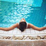 Lo sai che il weekend alle terme in inverno rigenera l'organismo?