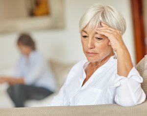 Terza età e memoria, 4 consigli per non perdere colpi