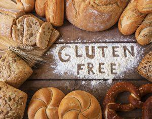 """""""Dieta senza glutine, in assenza di celiachia meglio evitare"""", vero o falso?"""