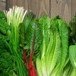 """""""Infarto e ictus, prevenzione grazie alle verdure a foglia verde"""", vero o falso?"""