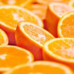 """""""Polmoni, alimenti arancioni riducono il rischio tumore nei fumatori"""", vero o falso?"""