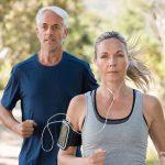 Lo sai che l'attività fisica ringiovanisce l'età biologica?