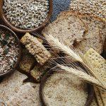 """""""Cereali integrali e fibre fanno vivere più a lungo"""", vero o falso?"""
