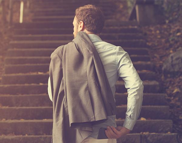 la prostata che problemi puo dare 2017
