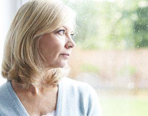 Lo sai che in menopausa l'attività del cervello è influenzata dalle variazioni ormonali?
