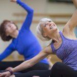 Lo sai che nel Parkinson 20 minuti di attività fisica al giorno migliorano la mobilità?