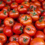 """""""Tumore prostata, non solo i pomodori (licopene) riducono il rischio"""", vero o falso?"""