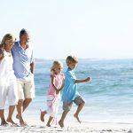 Diabete tipo 2, in estate la terapia si adegua al tipo di vacanza
