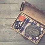 """""""Vacanze, sollevare valigie pesanti può provocare l'ernia"""", vero o falso?"""