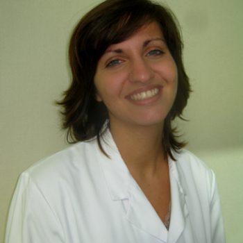Eleonora_Bernardini.jpg