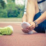 Dolore all'avampiede, lo sai che lo riduce se rinforzi i muscoli dei piedi?