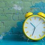 Insonnia, perché colpisce di più le donne in menopausa?