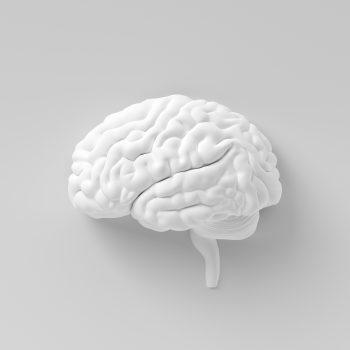 cervello-consigli-ictus-demenza