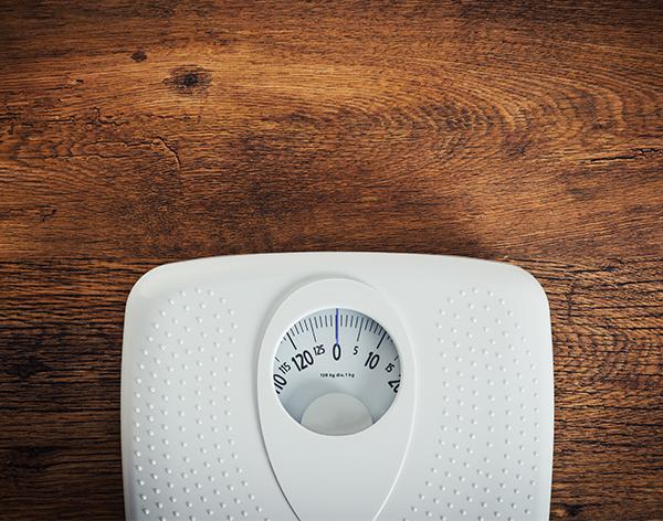 Ictus, lo sai che sovrappeso e obesità sono fattori di rischio?