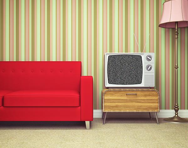 """""""Insonnia, la Tv può causarla"""", vero o falso?"""