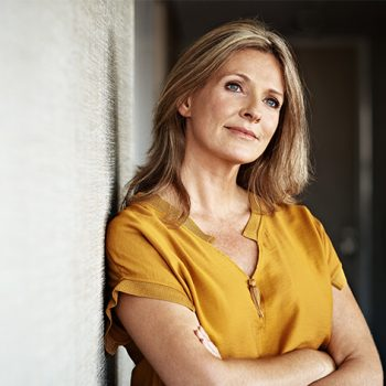 """""""Poca memoria, per le donne dipende dalla menopausa"""", vero o falso?"""