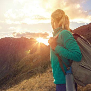 Stile di vita sano: perché sceglierlo e da dove iniziare