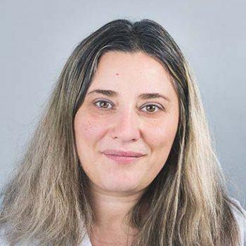 giovanna_masci_img_profile