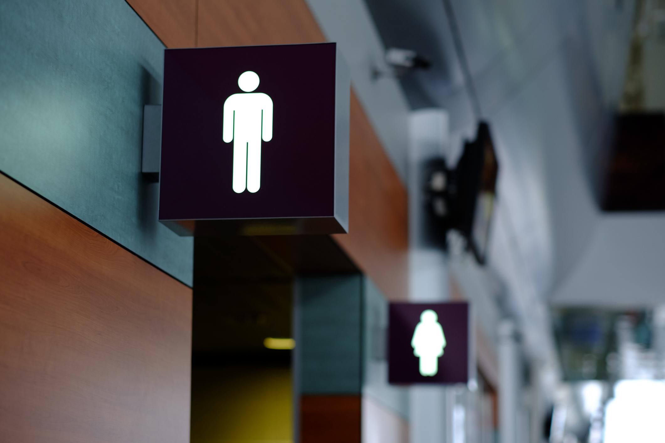 prostata infiammata puo infettare la donnas