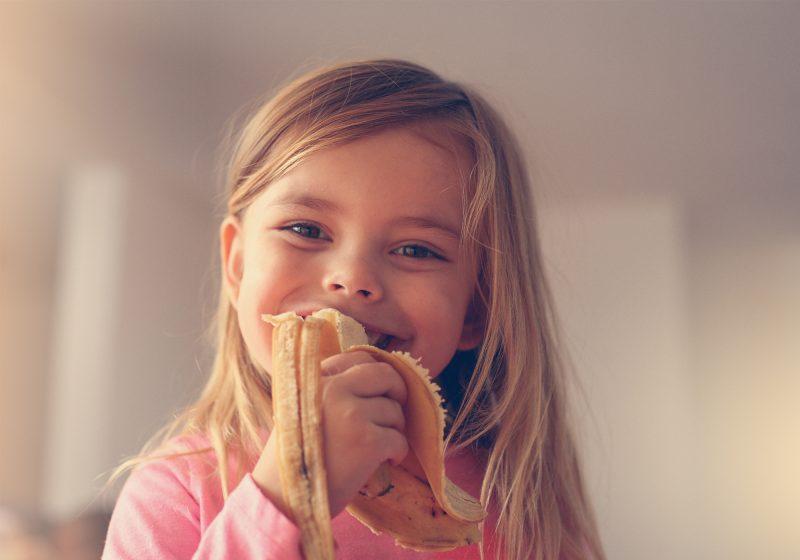 Obesità infantile, 7 consigli per evitarla