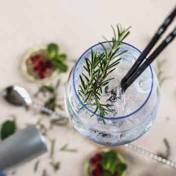 """""""Alcol: zero rischi se il consumo è moderato"""", vero o falso?"""