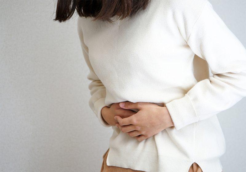 Morbo di Crohn, perché si confonde (spesso) con altri disturbi intestinali