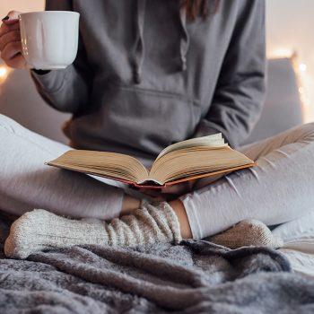 Sindrome delle gambe senza riposo, perché peggiora di sera?