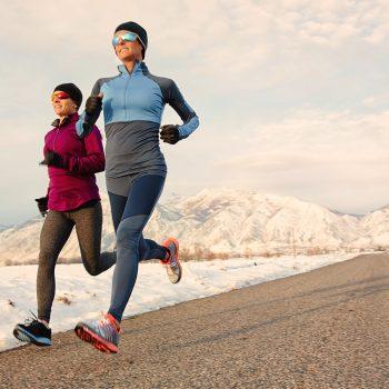 """""""Per tornare in forma basta fare attività fisica nel weekend"""", vero o falso?"""