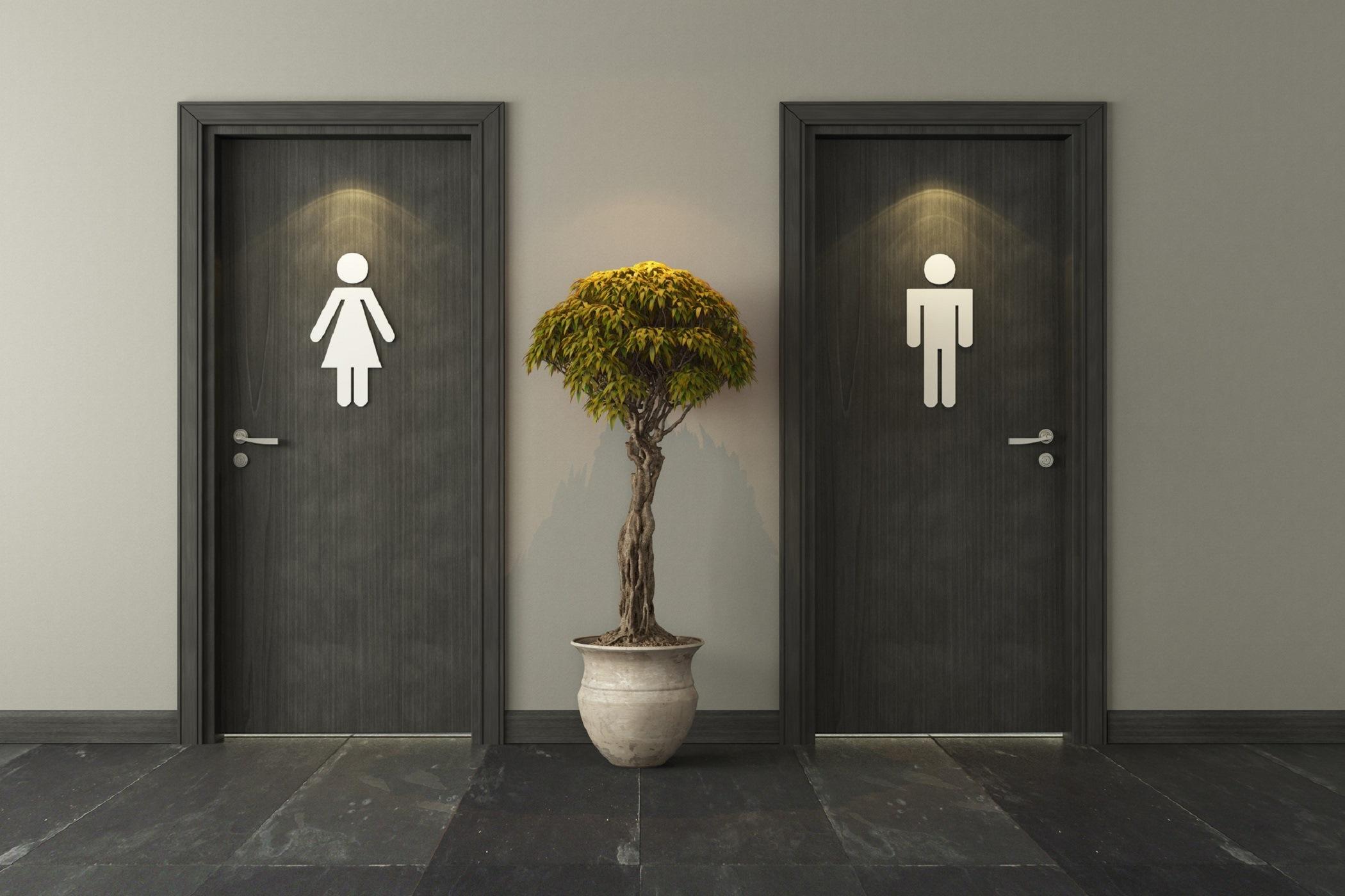 difficoltà a urinare non working