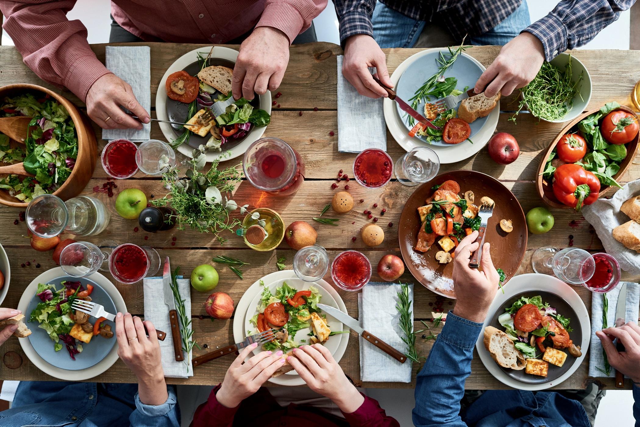 dieta epatica a base di fegato grasso