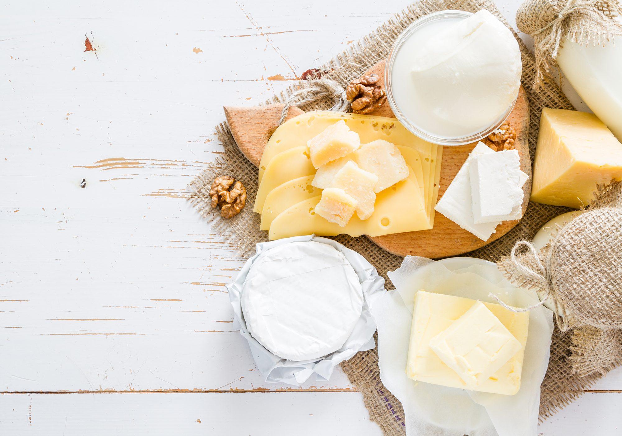 """Risultato immagini per 7 tipi di formaggi che possono consumare le persone con il colesterole alto"""""""