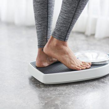 """""""Perdere peso non aiuta la prevenzione del tumore al seno"""", vero o falso?"""