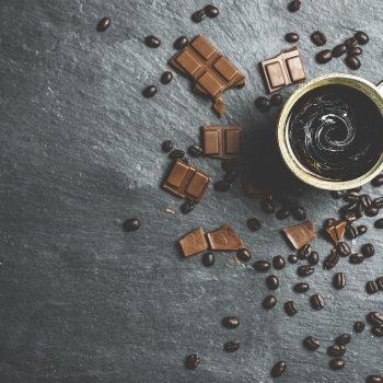 Cioccolato, lo sai che fa bene alla flora batterica?