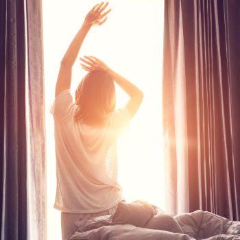 """""""Dormire protegge il cervello dall'Alzheimer"""", vero o falso?"""