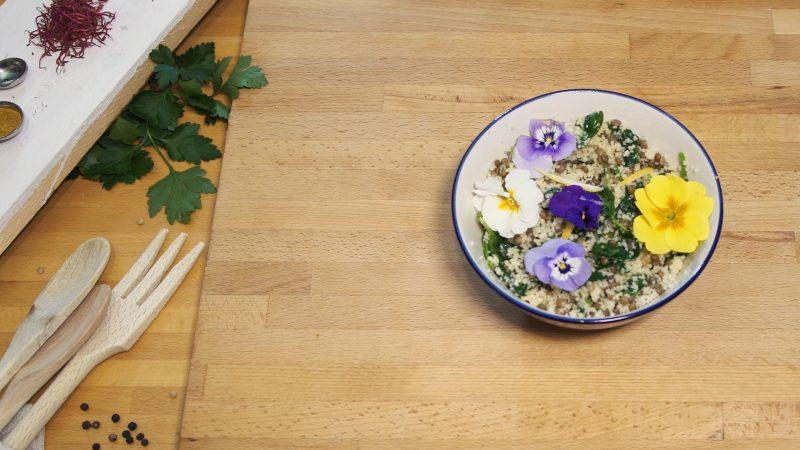 ricetta-couscous